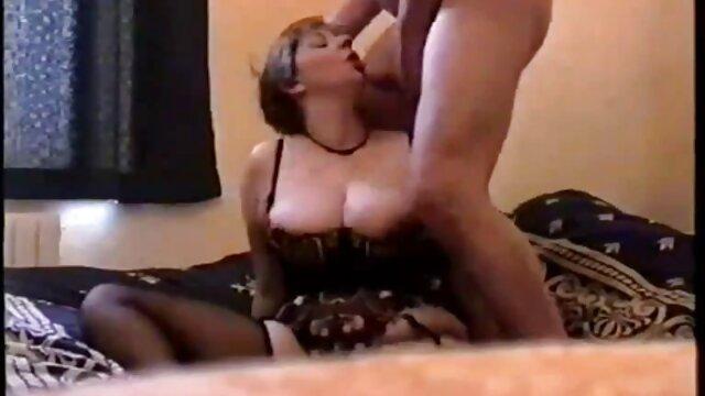 Die manuelle Prüfung Arsch ältere damen porn nach jedem Training